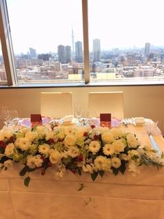 結婚式スカイツリー.JPG